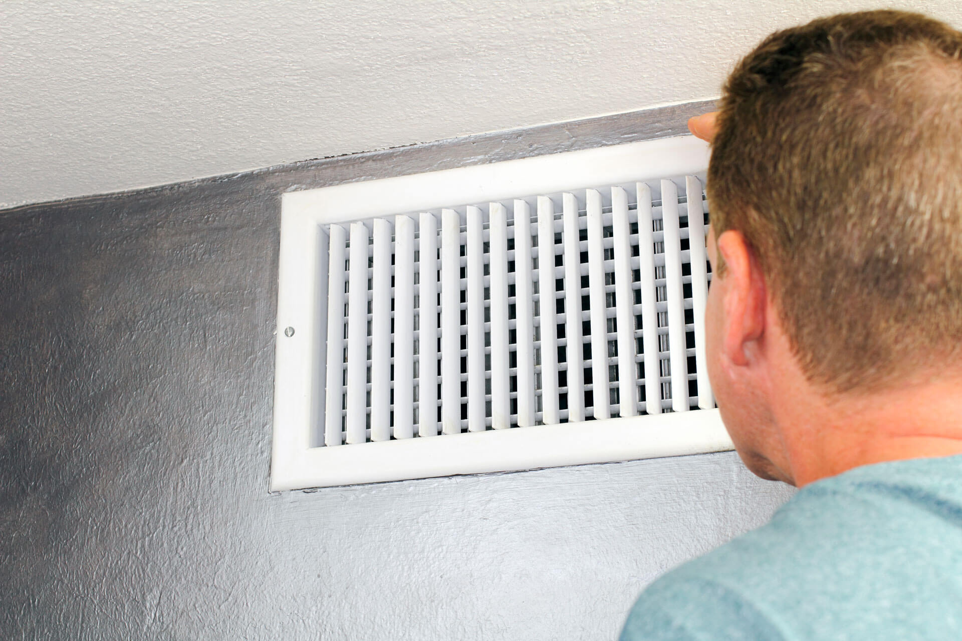 Sound Cleaning Commercial Air Duct Cleaning Services